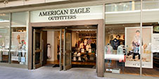 American Eagle Outfitters Careers Jobs
