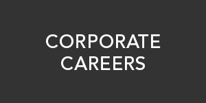 Corporate Careers