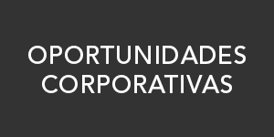 Oportunidades Corporativas