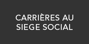 Carrieres Au Siege Social