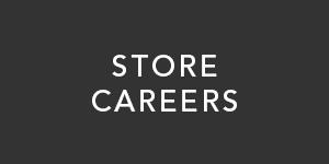 Store Careers